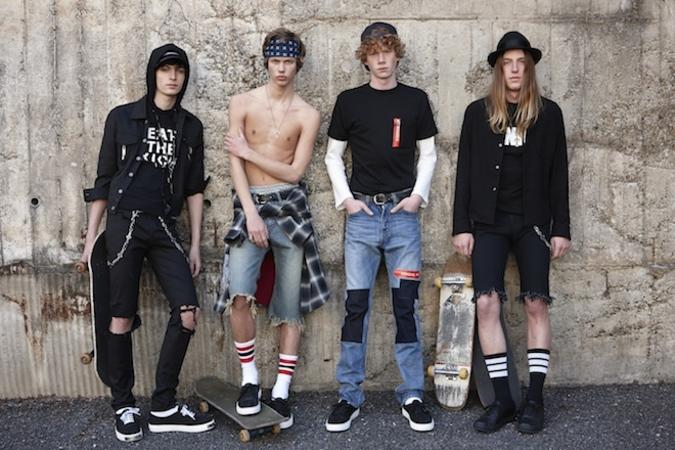 http://cdn.fashionsnap.com