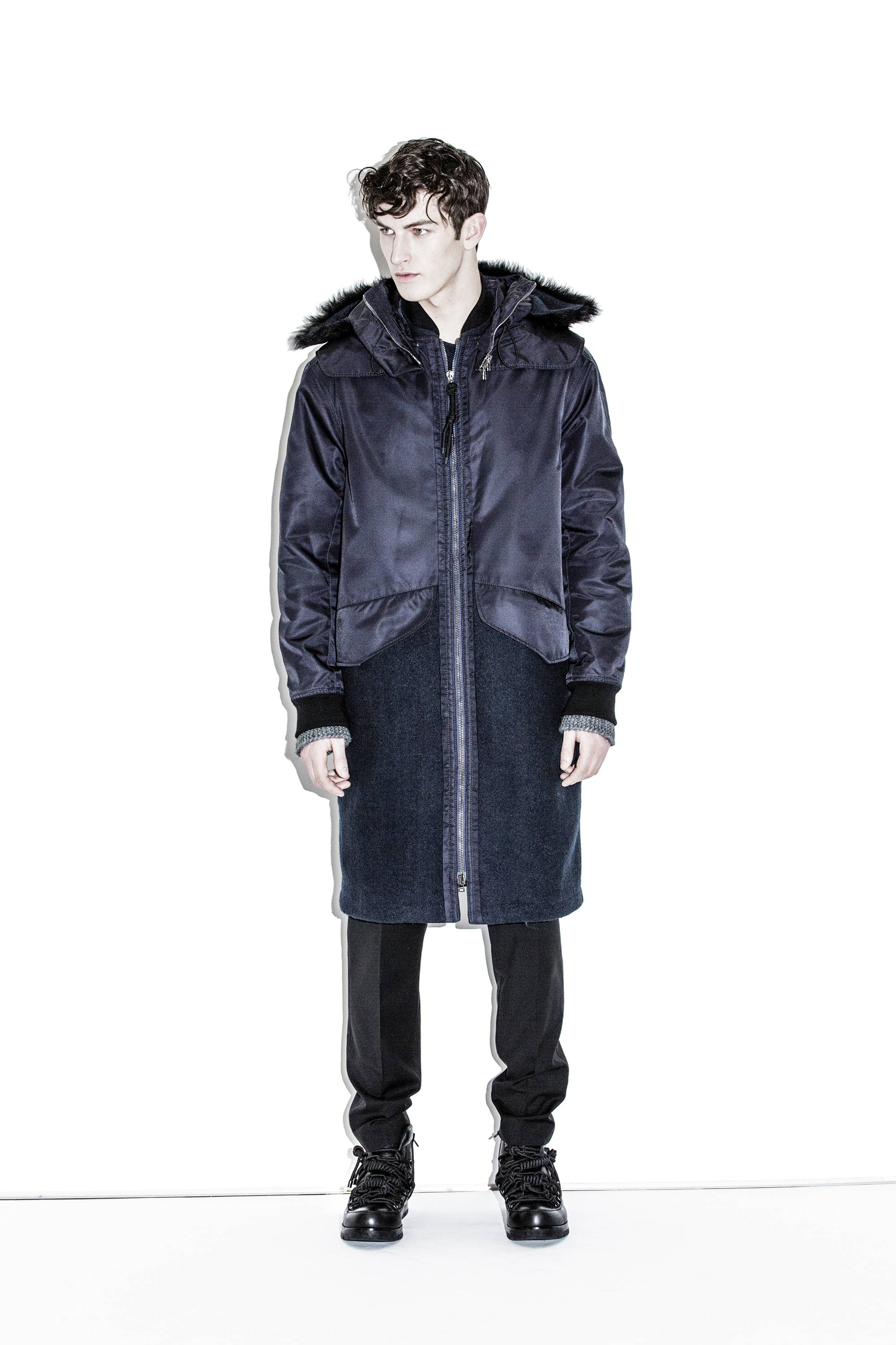 http://31philliplim.jp/