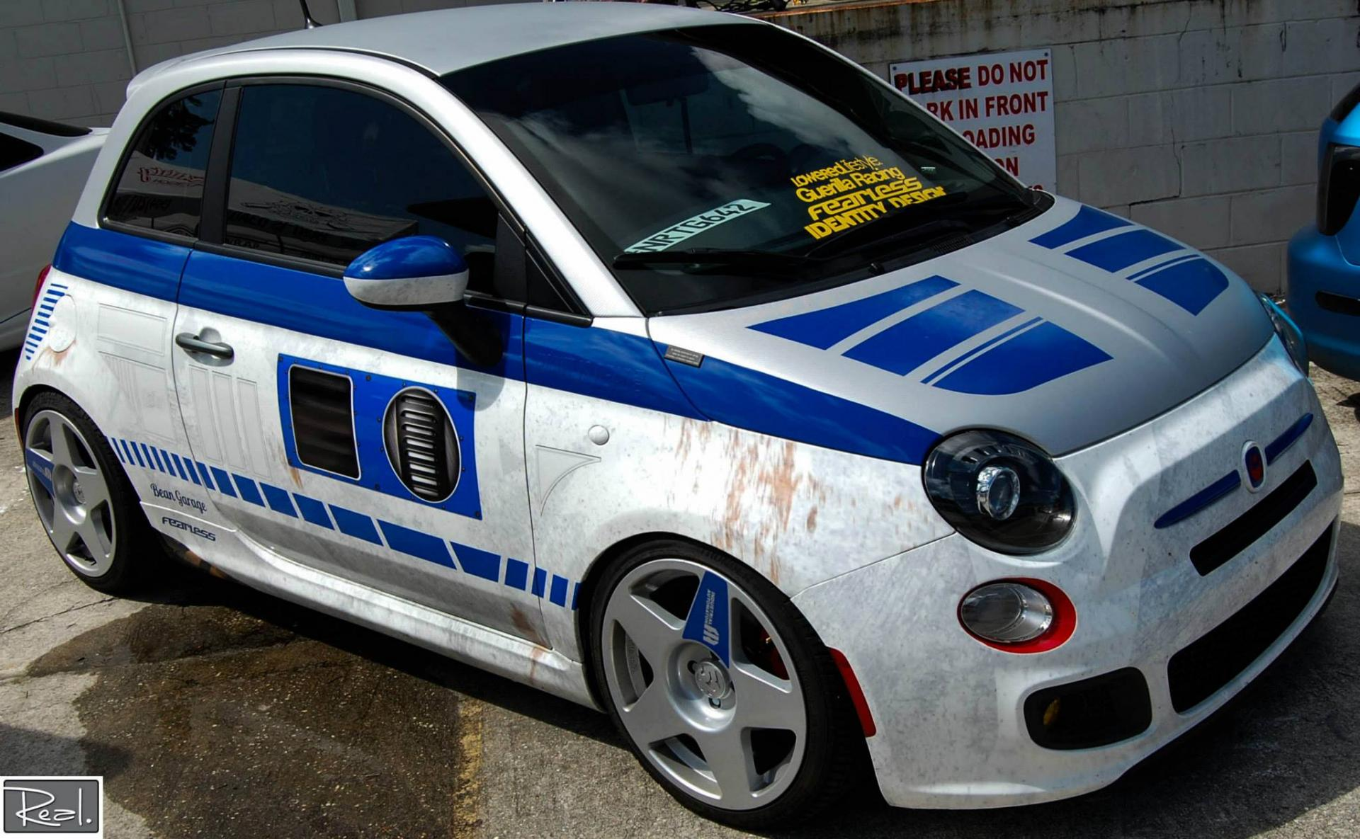 http://www.fiat500owners.com