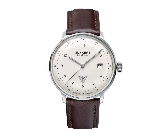 JUNKERS(ユンカース)時計