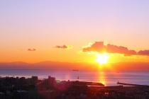 http://kobe.travel.coocan.jp