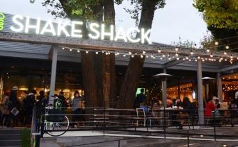 http://www.shakeshack.jp/