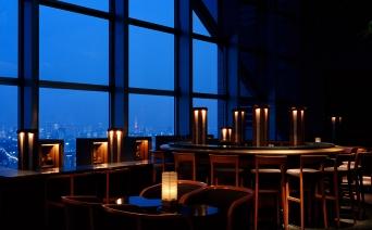 http://restaurants.tokyo.park.hyatt.co.jp