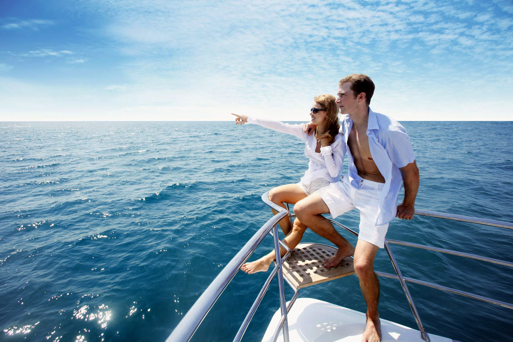 http://www.italianluxuryboat.com