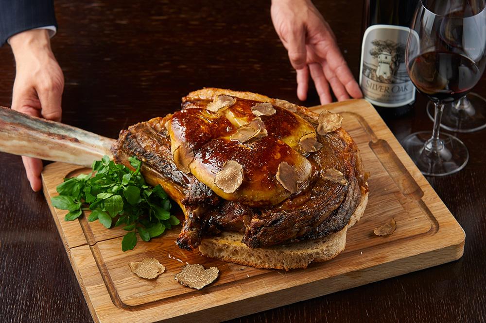 http://restaurants.tokyo.grand.hyatt.co.jp