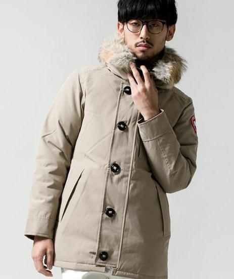 http://wear.jp/item/
