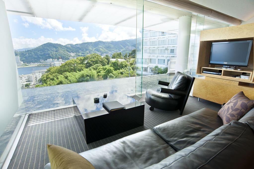 http://asp.hotel-story.ne.jp