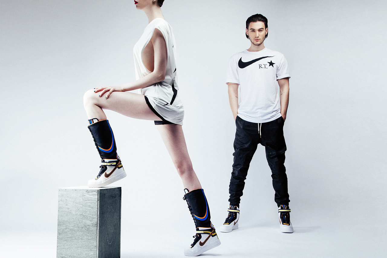 http://blog.fashionboss.com