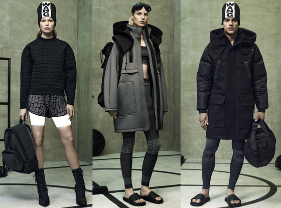 http://www.fashioneditoratlarge.com