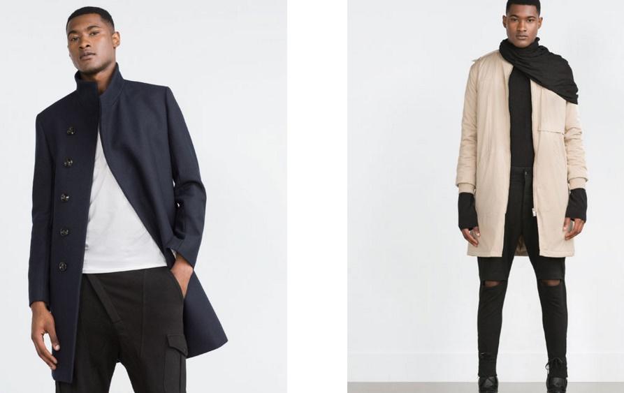 手軽な価格で海外コレクションブランドのようなデザインのウェアが楽しめる、ZARA(ザラ)。 ファストファッション