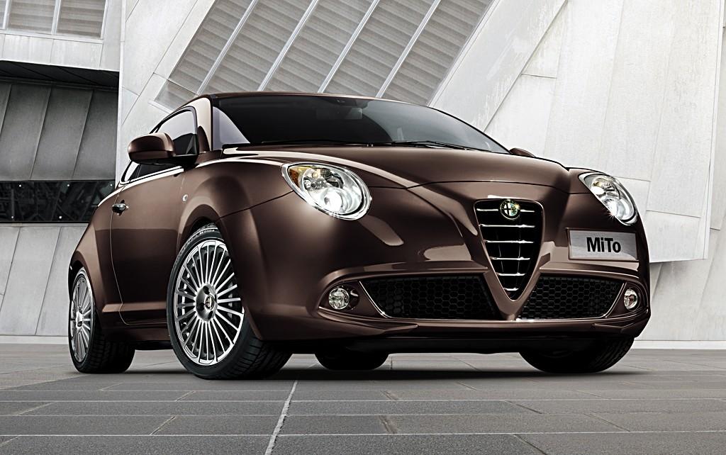 【外車&国産車】プレミアムコンパクトカーのおすすめ20モデル
