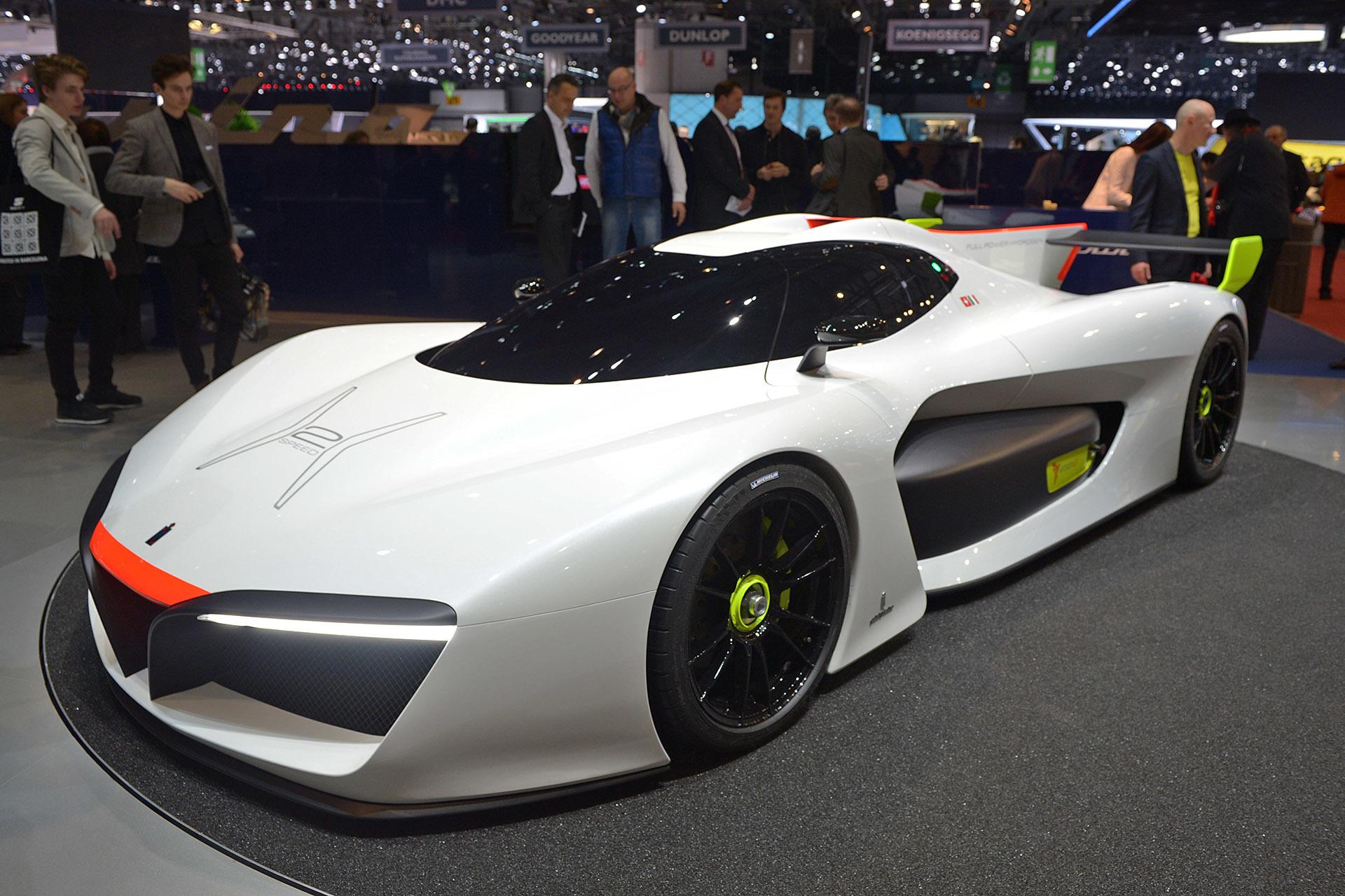 03-pininfarina-h2-speed-concept-geneva-1-1