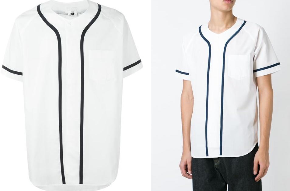 メンズシャツ (9)