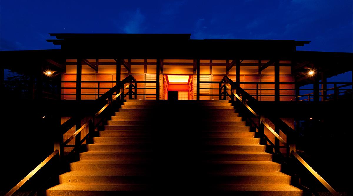 デザイナーズ旅館・ホテル・銭湯 (2)