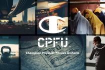 CPFU_WEB_banner_W890xH400