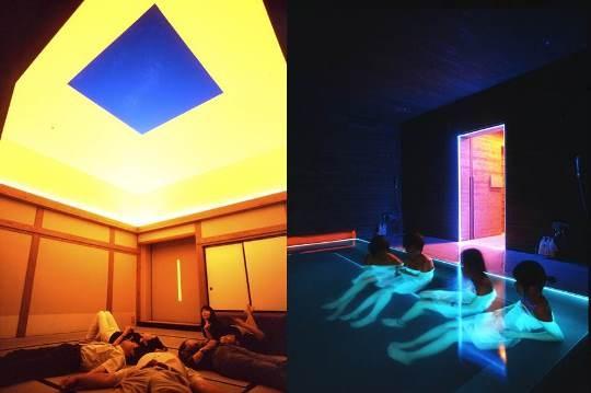 デザイナーズ旅館・ホテル・銭湯 (3)