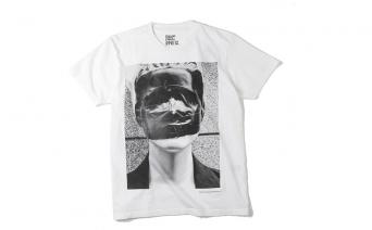 おすすめ白Tシャツ (31)
