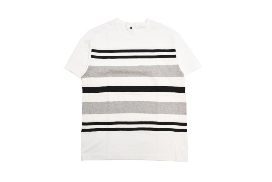 おすすめ白Tシャツ (20)