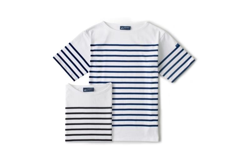 おすすめ白Tシャツ (2)