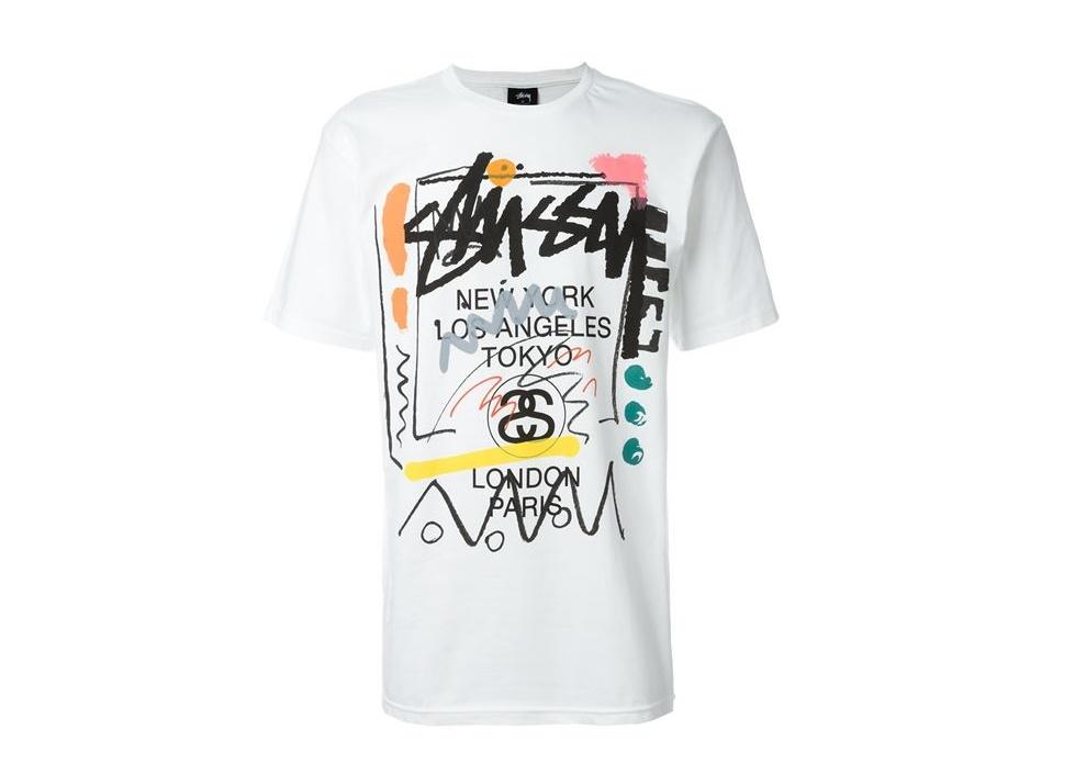おすすめ白Tシャツ (46)