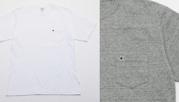 おすすめ白Tシャツ (33)