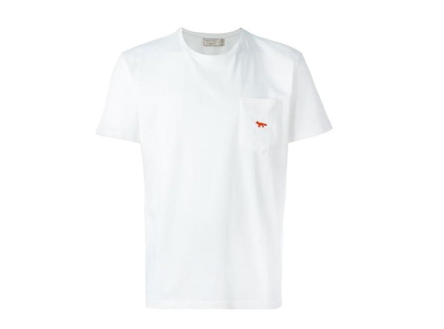 おすすめ白Tシャツ (27)