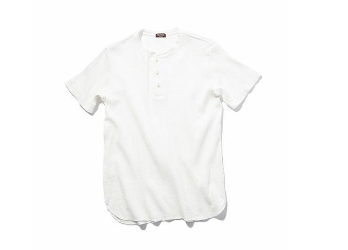 おすすめ白Tシャツ (43)