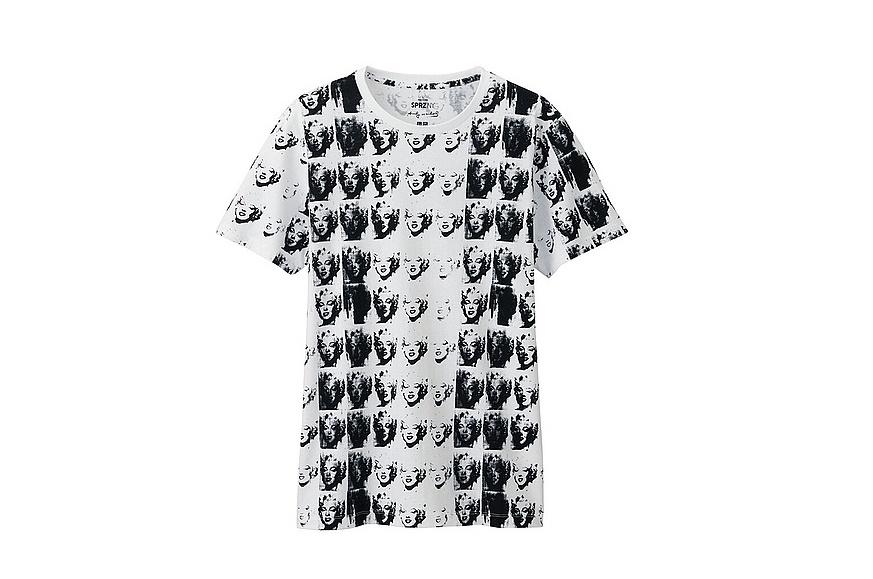 おすすめ白Tシャツ (47)