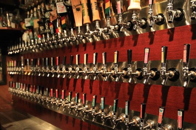 www.drinkplanet.jp