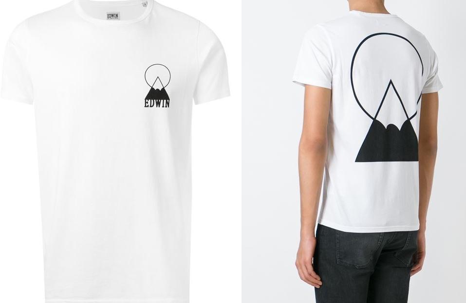 おすすめ白Tシャツ (22)