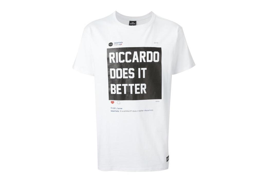 おすすめ白Tシャツ (48)