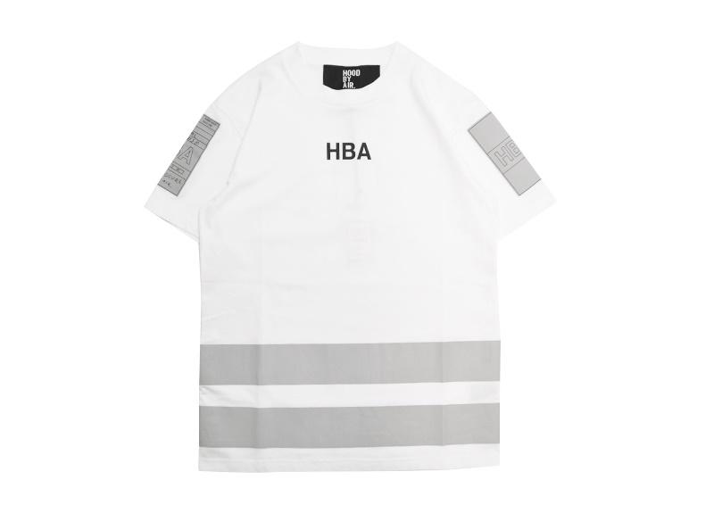 おすすめ白Tシャツ (1)