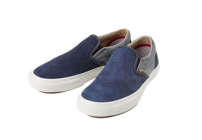 メンズ夏の靴 (24)