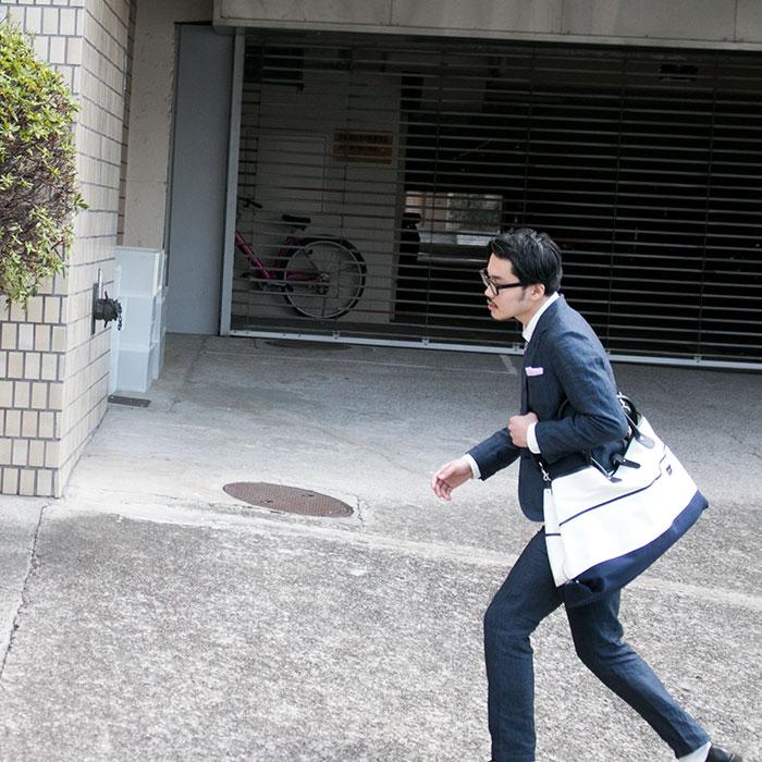 小旅行バッグおすすめ (3)