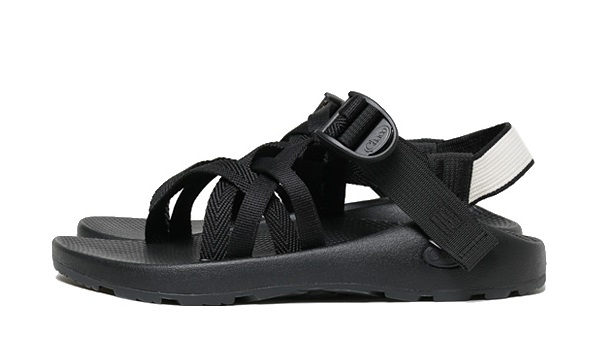 メンズ夏の靴 (2)