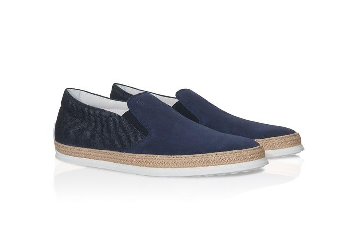 メンズ夏の靴 (39)