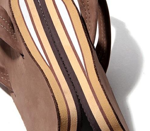 メンズ夏の靴 (33)