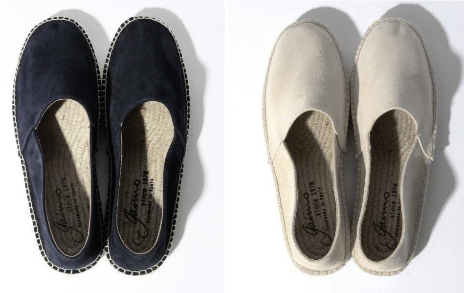 メンズ夏の靴 (30)