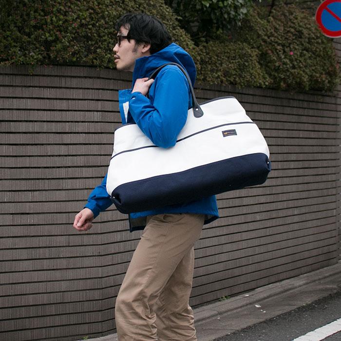 小旅行バッグおすすめ (5)