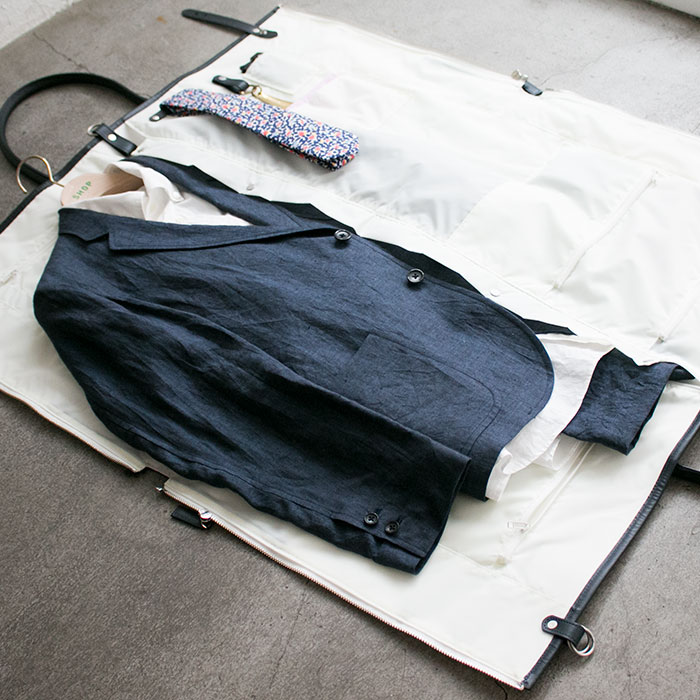 小旅行バッグおすすめ (9)