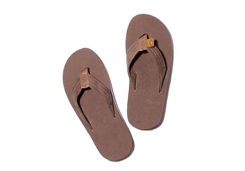 メンズ夏の靴 (32)