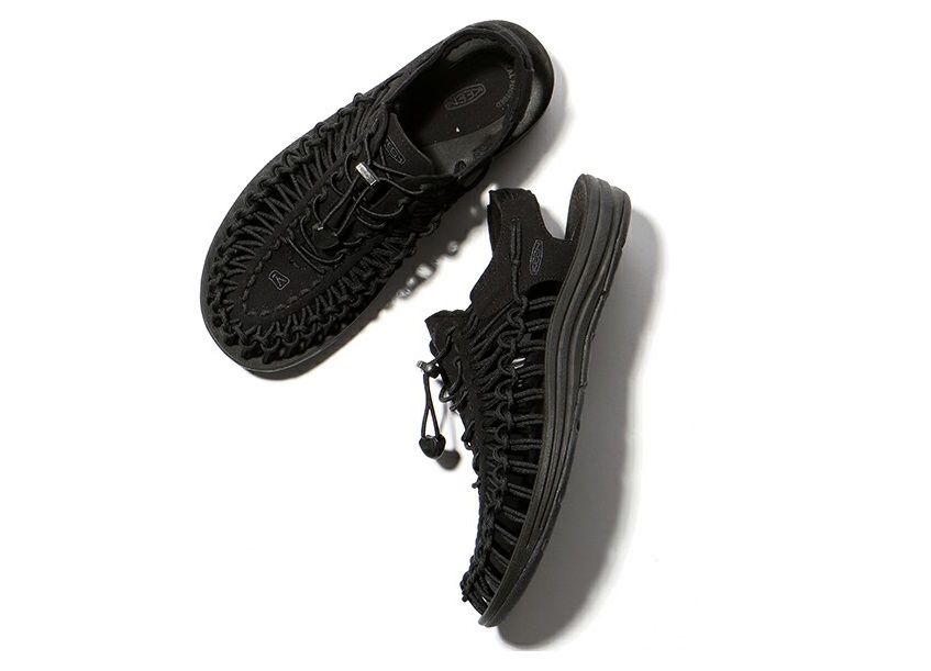 メンズ夏の靴 (25)