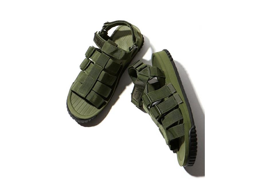 メンズ夏の靴 (29)