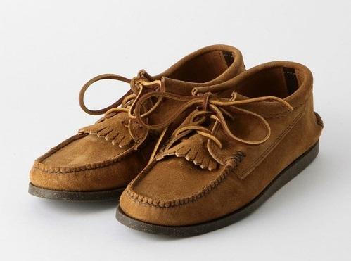 メンズ夏の靴 (11)