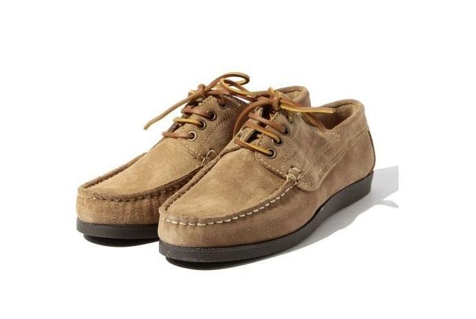 メンズ夏の靴 (10)