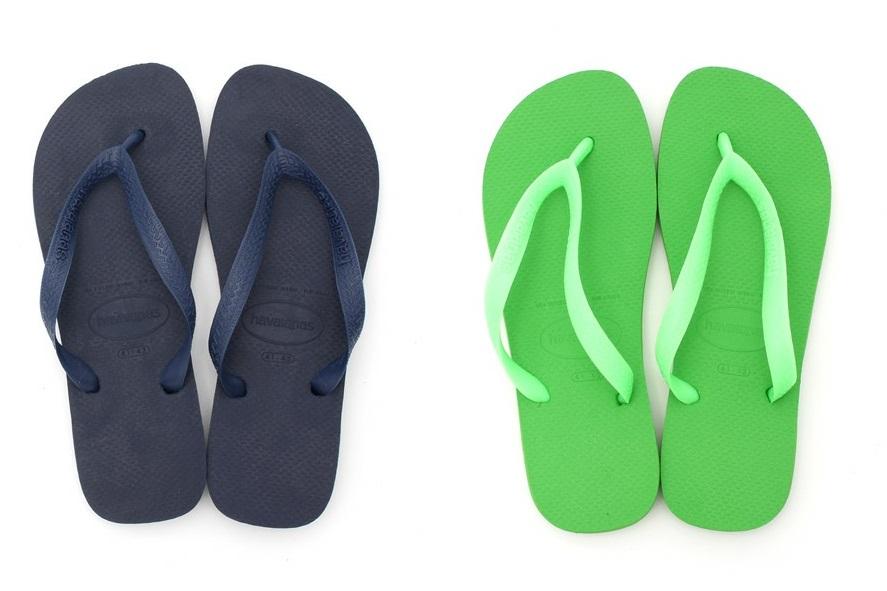 メンズ夏の靴 (34)