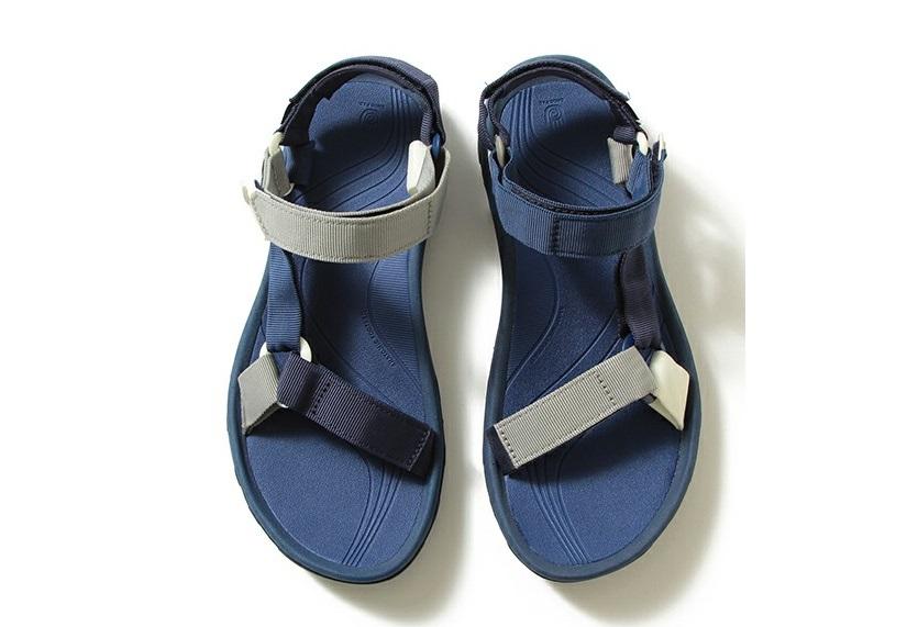 メンズ夏の靴 (5)