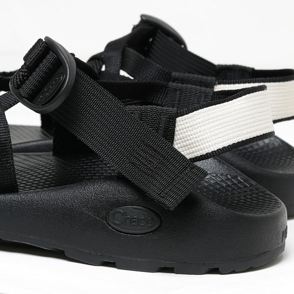 メンズ夏の靴 (3)