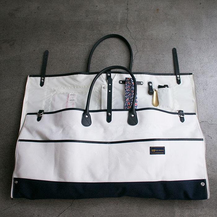 小旅行バッグおすすめ (7)
