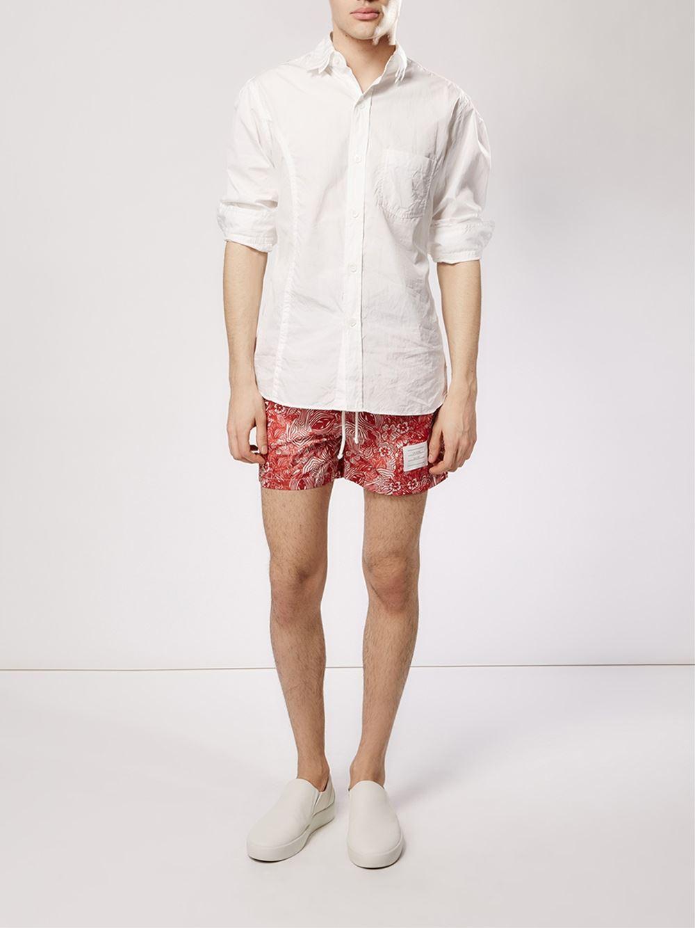 ハイブランド夏ファッションアイテム (7)